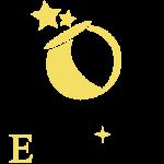 eventikas