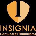 insignia-consultores-logo