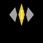 invertere-capital-group